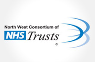 North West Consortium (NHS)